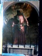 PONTE BUGGIANESE Santuario Di Maria Ss.ma Del Buon Consiglio N1974  HN6956 - Pistoia