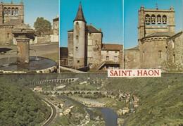 SAINT HAON - Frankrijk