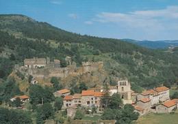ARLEMPDES - Frankrijk