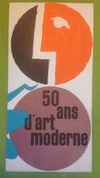 Pu. 182. Publicité Au Palais Internationales Des Beux Arts Exposition De Bruxelles En 1958 - Advertising