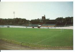 "ESTADIO - STADIUM - STADE - STADIO - STADION .-  "" DE GOFFERT "" .- NIJMEGEN.- ( HOLANDA ) - Fútbol"