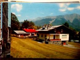 ABETONE LE REGINE   N1980  HN6959 - Pistoia