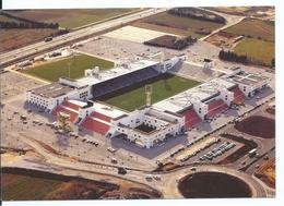 "ESTADIO - STADIUM - STADE - STADIO - STADION.- "" DES COSTIERES "" .- NIMES.- ( FRANCIA ) - Football"