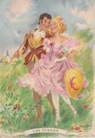 BARRE DAYEZ 1476 H  ( Scan Recto-verso ) - Cartes Postales