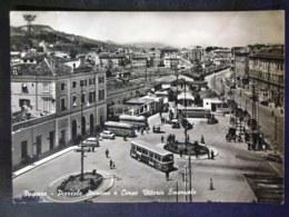 ABRUZZO -PESCARA -BUS -F.G. LOTTO N°715 - Pescara