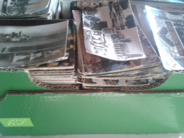 *** Lot De + 3000 Cartes Postales 1960/1990   état Général TTB Prix Départ 1cts - Cartes Postales