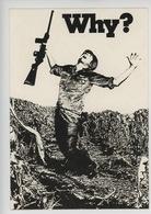 Why ? (cop 1976 Sycney) - Altri