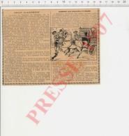 2 Scans 1907 Agence De Recouvrement De Créances Baltimore USA Thème Contentieux Huissier Justice Humour Parapluie CHV23 - Vieux Papiers