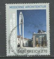 Oostenrijk 2019, Mi 3465,  Hoge Waarde,  Gestempeld - 2011-... Gebraucht