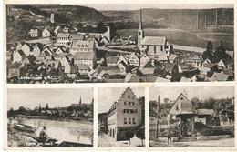 Laudenbach : Multivieuw 1957 - Autres
