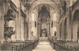 Villingen I. Schw. : Benediktinerkirche - Non Classés
