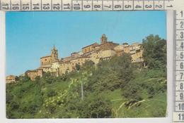 Montedinove Ascoli Piceno Panorama No Vg - Ascoli Piceno