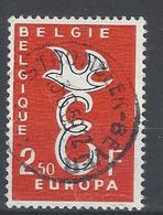 Ca Nr 1064 - Belgique