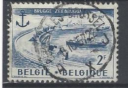 Ca Nr 1019 - Belgique
