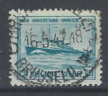Ca Nr 725 - Belgique