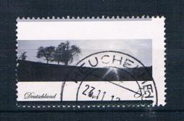 BRD/Bund 2012 Mi.Nr. 2920 Gestempelt - [7] República Federal