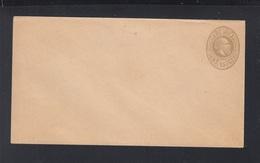 Niederländisch-Indien Umschlag 15 Cent. Ungebraucht - Niederländisch-Indien