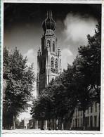 Hoogstraten Foto Vrijheid En Kerk - Places