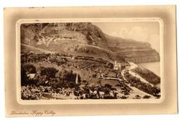 Llandudno Happy Valley - Pays De Galles