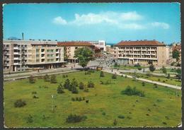 Serbia-----Cacak-----old Postcard - Serbie