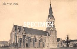 De Kerk - Ardoye - Ardooie - Ardooie