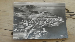 MARSEILLE LA MADRAGUE : Vue Generale Aerienne   .... …... … 4896 - Autres