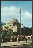 Kosovo-----Prizren-----old Postcard - Kosovo