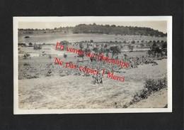 Blercourt Troupes Revenant Des Tranchées / Près Verdun Meuse / 1916 Militaria Guerre WW1 / Photo 6X10,5cm - Verdun