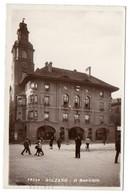 Bolzano - Il Municipio - Bolzano (Bozen)