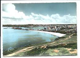 CAMARET- N°5530 Archive REMA - Vue Du PORT Et Du SILLON (années 60) - VENTE DIRECTE X - Camaret-sur-Mer