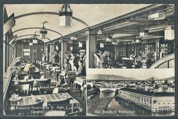 Brasserie Taverne De St. Jean Genève - GE Geneva