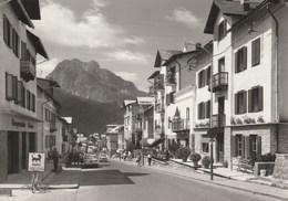 Veneto - Belluno - Sappada M. 1250 - - Belluno