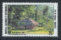 Nouvelle-Calédonie YT PA 233 XX / MNH - Poste Aérienne