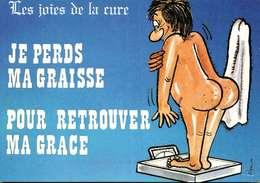 Thèmes > Humour : Alexandre - Alexandre