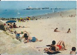 [33] Gironde >  Le Verdon La Plage Et Le Moel - Autres Communes