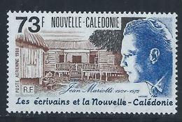Nouvelle-Calédonie YT PA 259 XX / MNH - Poste Aérienne