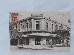 Rio Salado ( Le Grand Hôtel Du Commerce) Algérie - Otras Ciudades