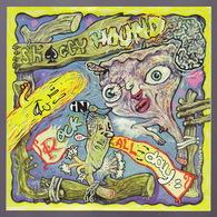 SHAGGY HOUND - SP - Rockin All Day - 008 - Rock