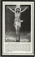DP. HECTOR DEBO ° WYNKEL ST. ELOI 1893- + BRUGGE 1929 - Godsdienst & Esoterisme