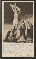 DP. DESIRE RABAEY ° ADINKERKE 1862- + 1928 - Godsdienst & Esoterisme