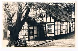 D-10870   TECKLENBURG : - Steinfurt