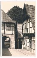 D-10871   TECKLENBURG : - Steinfurt