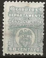 Colombie, Département De Cundinamarca N°25 - Colombia