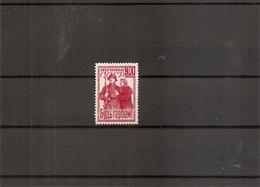 Russie ( 849 X -MH) - Nuovi