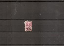 Russie ( 729 Oblitérés) - 1923-1991 URSS
