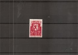 Russie ( 468 X -MH ) - Neufs