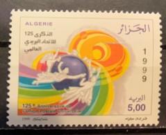 ALGERIA - MNH** - 1999 - # 1166 - Algeria (1962-...)