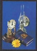 HUNGARY - 1988.Postal Stationery Postcard - New Year  MNH!!! Cat.No.712/007. - Interi Postali