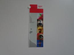 Sevios / Canada / **, *, (*) Or Used - Carnets
