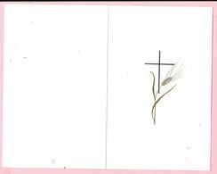 Bidprentje - Irma CELEN Echtg. Jozef PEETERS - Vorst (Laakdal) 1902 - Geel-Winkelomheide 1990 - Godsdienst & Esoterisme